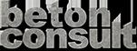 beton consult GmbH